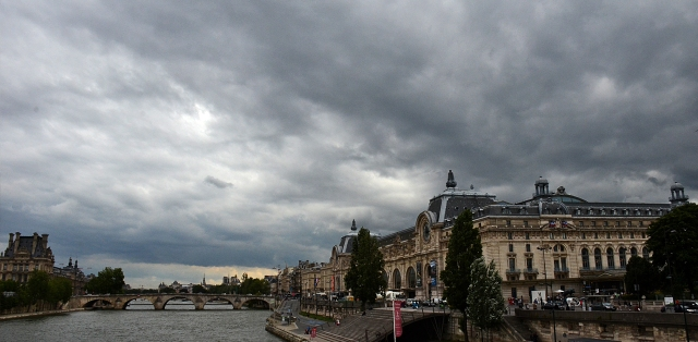 paris orsay 01